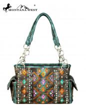 MW6228085(CF)-MW-wholesale-montana-west-handbag-tribal-embroidered-multicolor-silver-rivet-rhinestones-saddle-stitch-(0).jpg