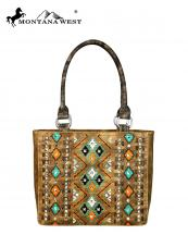 MW6228559(BR)-MW-wholesale-montana-west-handbag-tribal-embroidered-multicolor-silver-rivet-rhinestones-saddle-stitch-(0).jpg