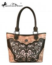 MW6238317(CF)-MW-wholesale-montana-west-handbag-concho-floral-embroidered-laser-cut-out-boot-scroll-rhinestone-stud(0).jpg
