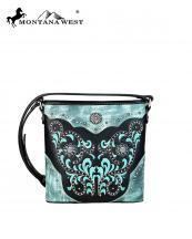 MW6238360(BK)-MW-wholesale-montana-west-messenger-bag-concho-floral-embroidered-cut-out-boot-scroll-rhinestone-stud(0).jpg