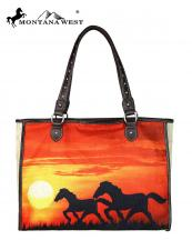 MW6258112(TAN)-MW-wholesale-montana-west-handbag-horse-painting-canvas-animal-pu-leather-trimmed-tote-bag(0).jpg