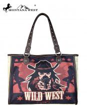 MW6268112(TAN)-MW-wholesale-montana-west-handbag-wild-west-cowgirl-painting-canvas-pu-leather-trimmed-tote-bag(0).jpg