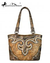 MW6288014(BR)-MW-wholesale-montana-west-handbag-bling-bling-western-pattern-cut-out-stitch-rhinestones-studs(0).jpg