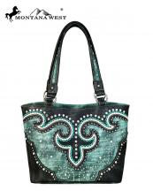 MW6288014(TQ)-MW-wholesale-montana-west-handbag-bling-bling-western-pattern-cut-out-stitch-rhinestones-studs(0).jpg