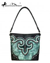 MW628916(TQ)-MW-wholesale-montana-west-handbag-bling-bling-western-pattern-cut-out-stitch-rhinestones-studs(0).jpg
