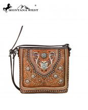 MW6298360(BR)-MW-wholesale-montana-west-messenger-bag-embroidered-floral-tooled-arrowhead-concho-studs-rhinestones(0).jpg
