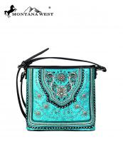 MW6298360(TQ)-MW-wholesale-montana-west-messenger-bag-embroidered-floral-tooled-arrowhead-concho-studs-rhinestones(0).jpg