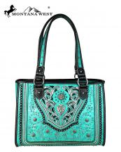MW6299220(TQ)-MW-wholesale-montana-west-handbag-embroidery-floral-tooled-arrowhead-concho-stud-rhinestone-boot-scroll(0).jpg
