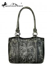 MW6308035(BK)-MW-wholesale-montana-west-handbag-floral-embroidered-rhinestone-stud-saddle-stitch-embossed-washed(0).jpg