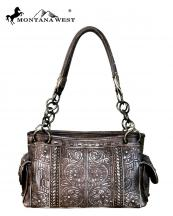 MW6308085(CF)-MW-wholesale-montana-west-handbag-floral-embroidered-rhinestone-stud-saddle-stitch-embossed-washed(0).jpg