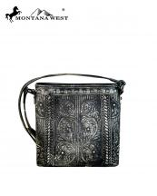 MW6308360(BK)-MW-wholesale-montana-west-messenger-bag-floral-embroidered-rhinestone-stud-saddle-stitch-emboss-washed(0).jpg