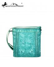 MW6308360(TQ)-MW-wholesale-montana-west-messenger-bag-floral-embroidered-rhinestone-stud-saddle-stitch-emboss-washed(0).jpg