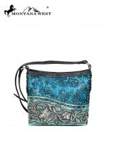 MW6318360(TQ)-MW-wholesale-montana-west-messenger-bag-embroidered-florsl-rhinestones-studs-embossed-saddle-stitch(0).jpg