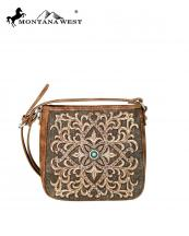 MW6328360(BR)-MW-wholesale-montana-west-messenger-bag-embroidered-rhinestone-stud-concho-turquoise-boot-scroll-canvas(0).jpg