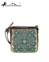 MW6328360(CF)-MW-wholesale-montana-west-messenger-bag-embroidered-rhinestone-stud-concho-turquoise-boot-scroll-canvas(0).jpg