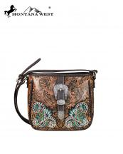 MW6338360(BR)-MW-wholesale-montana-west-messenger-bag-floral-embroidery-belt-buckle-rhinestone-stud-multicolor-emboss(0).jpg