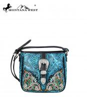 MW6338360(TQ)-MW-wholesale-montana-west-messenger-bag-floral-embroidery-belt-buckle-rhinestone-stud-multicolor-emboss(0).jpg
