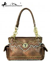 MW6348085(BR)-MW-wholesale-montana-west-handbag-floral-tooled-gold-berry-concho-stud-rhinestone-saddle-stitch-patina(0).jpg