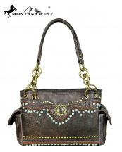 MW6348085(CF)-MW-wholesale-montana-west-handbag-floral-tooled-gold-berry-concho-stud-rhinestone-saddle-stitch-patina(0).jpg