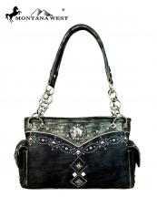 MW6358085(BK)-MW-wholesale-montana-west-handbag-concho-swirl-design-studs-rhinestones-leatherette-distressed-color(0).jpg