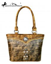 MW6358317(CF)-MW-wholesale-montana-west-handbag-concho-swirl-design-studs-rhinestones-leatherette-distressed-color(0).jpg