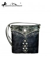 MW6358360(BK)-MW-wholesale-montana-west-messenger-bag-concho-swirl-design-studs-rhinestones-leatherette-distressed(0).jpg