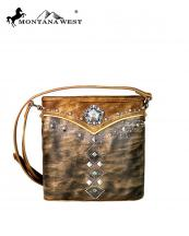 MW6358360(CF)-MW-wholesale-montana-west-messenger-bag-concho-swirl-design-studs-rhinestones-leatherette-distressed(0).jpg