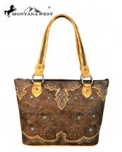 MW6368317(CF)-MW-wholesale-montana-west-handbag-embroidered-concho-rhinestone-stud-laser-cut-out-pattern-distressed(0).jpg