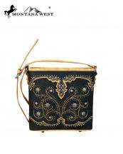 MW6368360(BK)-MW-wholesale-montana-west-messenger-bag-embroidered-concho-rhinestone-stud-laser-cut-out-distressed(0).jpg