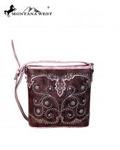 MW6368360(BUR)-MW-wholesale-montana-west-messenger-bag-embroidered-concho-rhinestone-stud-laser-cut-out-distressed(0).jpg