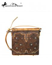 MW6368360(CF)-MW-wholesale-montana-west-messenger-bag-embroidered-concho-rhinestone-stud-laser-cut-out-distressed(0).jpg