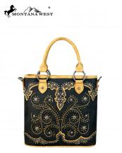 MW6368461(BK)-MW-wholesale-montana-west-messenger-bag-embroidered-concho-rhinestone-stud-laser-cut-out-distressed(0).jpg