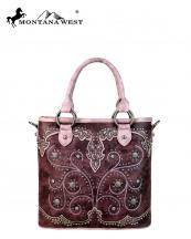MW6368461(BUR)-MW-wholesale-montana-west-messenger-bag-embroidered-concho-rhinestone-stud-laser-cut-out-distressed(0).jpg