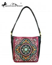 MW6378251(BUR)-MW-wholesale-montana-west-handbag-embroidered-floral-multi-color-gold-stud-patina-concho-geometric(0).jpg