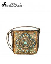 MW6378360(BR)-MW-wholesale-montana-west-messenger-bag-embroidery-floral-multi-color-gold-stud-patina-concho-geometric(0).jpg