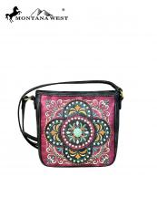 MW6378360(BUR)-MW-wholesale-montana-west-messenger-bag-embroidery-floral-multi-color-gold-stud-patina-concho-geometric(0).jpg