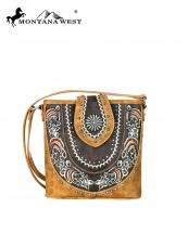 MW6388360(CF)-MW-wholesale-montana-west-messenger-bag-embroidered-pattern-concho-rhinestone-stud-suede-feel-(0).jpg