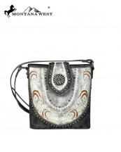 MW6388360(GY)-MW-wholesale-montana-west-messenger-bag-embroidered-pattern-concho-rhinestone-stud-suede-feel-(0).jpg
