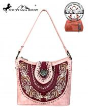 MW638G8284(BUR)-MW-wholesale-montana-west-handbag-concealed-embroidered-pattern-concho-rhinestone-stud-suede-feel-(0).jpg