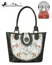 MW638G8317(GY)-MW-wholesale-montana-west-handbag-concealed-embroidered-pattern-concho-rhinestone-stud-suede-feel-(0).jpg