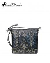 MW6398360(BK)-MW-wholesale-montana-west-messenger-bag-floral-tooled-concho-silver-stud-rhinestone-distressed-color-(0).jpg