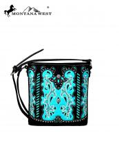 MW6408360(BK)-MW-wholesale-montana-west-messenger-bag-concho-rhinestone-stud-cut-out-boot-scroll-saddle-stitch-faux(0).jpg