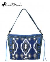 MW641121(NV)-MW-wholesale-montana-west-handbag-aztec-washed-denim-concho-tassel-stitch-stud-rhinestone-southwestern(0).jpg
