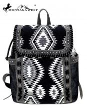 MW6419111(BK)-MW-wholesale-backpack-montana-west-aztec-washed-denim-concho-tassel-stitch-stud-rhinestone-southwestern(0).jpg
