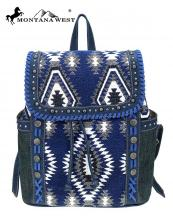 MW6419111(NV)-MW-wholesale-backpack-montana-west-aztec-washed-denim-concho-tassel-stitch-stud-rhinestone-southwestern(0).jpg
