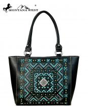 MW6428357(BK)-MW-wholesale-montana-west-handbag-embroidered-tribal-aztec-square-concho-rhinestone-rivet-stud-cut-out(0).jpg