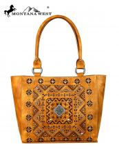 MW6428357(BR)-MW-wholesale-montana-west-handbag-embroidered-tribal-aztec-square-concho-rhinestone-rivet-stud-cut-out(0).jpg