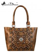 MW6428357(CF)-MW-wholesale-montana-west-handbag-embroidered-tribal-aztec-square-concho-rhinestone-rivet-stud-cut-out(0).jpg