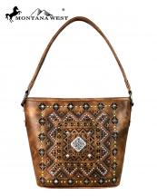 MW642916(CF)-MW-wholesale-montana-west-handbag-embroidered-tribal-aztec-square-concho-rhinestone-rivet-stud-cut-out(0).jpg