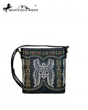 MW6438360(BK)-MW-wholesale-montana-west-messenger-bag-embroidered-western-pattern-gold-studs-coral-stone-rhinestone(0).jpg